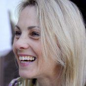 Amy Garfinkle