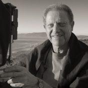 Mark Citret