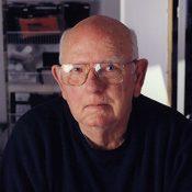 Al Weber